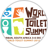 Home - World Toilet Organization